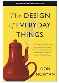 DesignOfEverydayThings