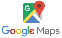 Google Sued Over Tracking User Location Amid Privacy Concerns