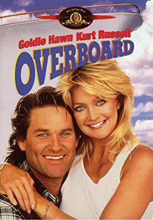 Overboard Original