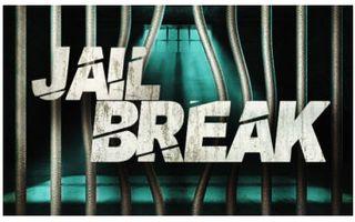 ios-13-jailbreak